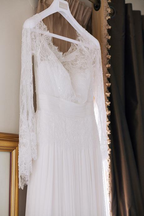 dreamy-wedding-volos-05