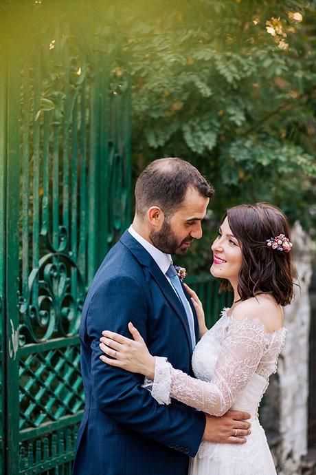 dreamy-wedding-volos-34