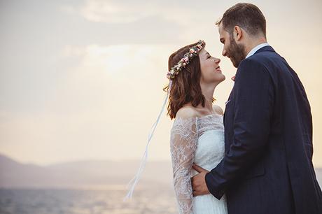 dreamy-wedding-volos-45