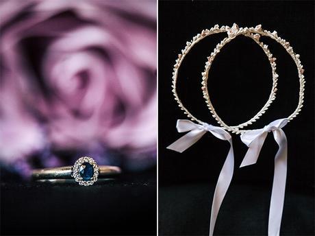 dreamy-wedding-volos-05a