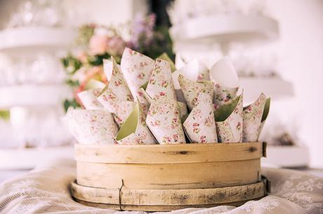 dreamy-wedding-volos-19x