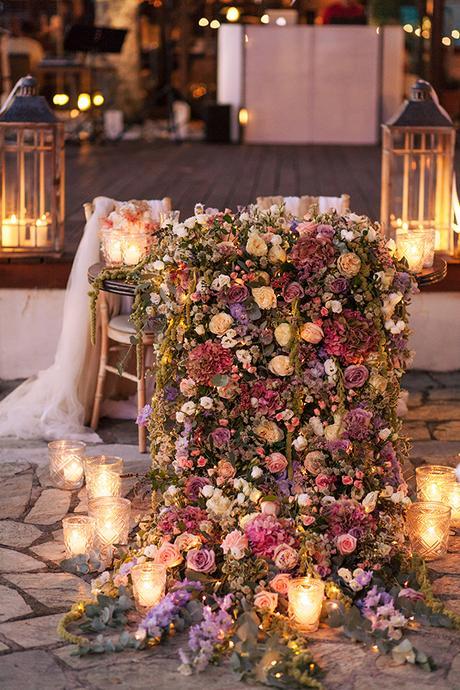 dreamy-wedding-volos-37