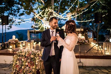 dreamy-wedding-volos-39