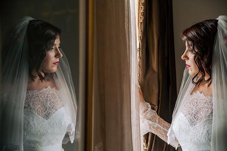dreamy-wedding-volos-12