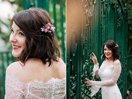 dreamy-wedding-volos-31a