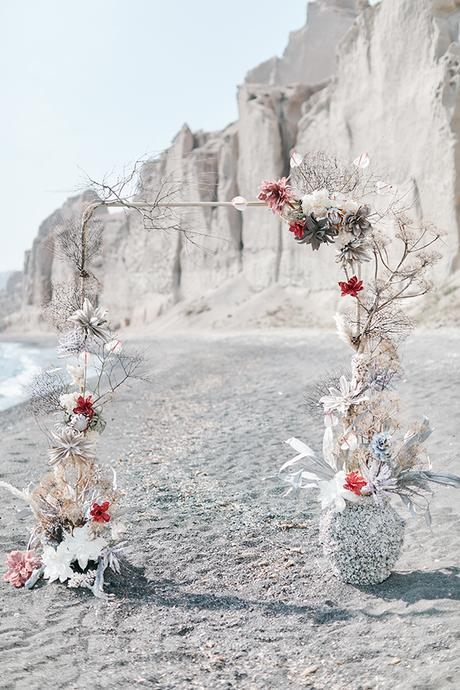 white-coral-styled-shoot-santorini-_07