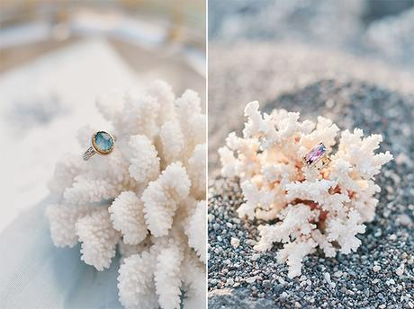 white-coral-styled-shoot-santorini-_03A