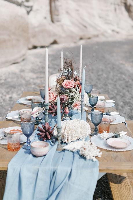 white-coral-styled-shoot-santorini-_13