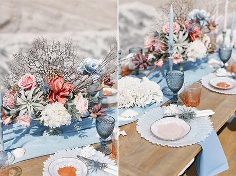 white-coral-styled-shoot-santorini-_15A