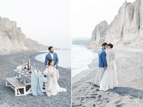 white-coral-styled-shoot-santorini-_17A