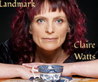 Claire Watts: Landmark