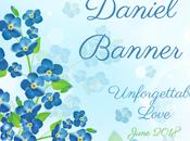 Unforgettable Love: Clean Romance Event Rescue Redemption Daniel Banner