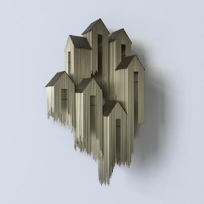 see | sculpture