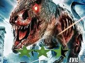 Jurassic Dead (2018)