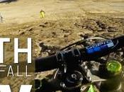 Video: Find What Like Mountain Bike Arctic