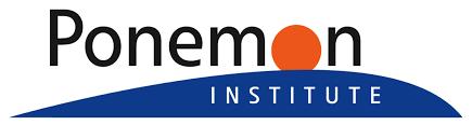 Ponemon Institute Data Analytics