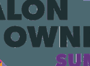Salon Owners Summit 2019: Second Speaker Announcement!