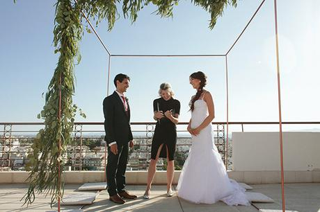 beautiful-wedding-athens_13