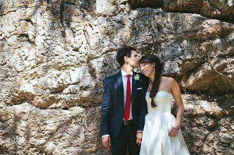 beautiful-wedding-athens_03