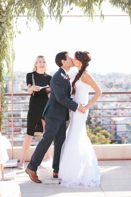 beautiful-wedding-athens_15