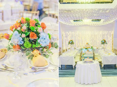 beautiful-orange-blue-wedding-cyprus_17A
