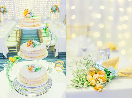 beautiful-orange-blue-wedding-cyprus_19A
