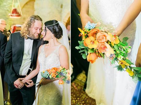 beautiful-orange-blue-wedding-cyprus_13A