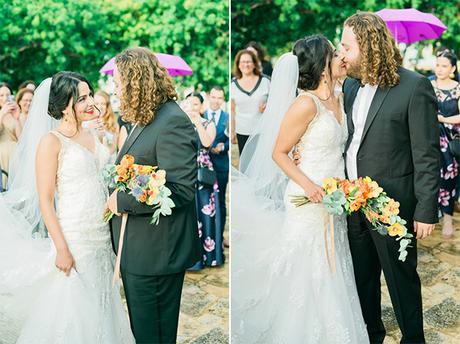 beautiful-orange-blue-wedding-cyprus_12A