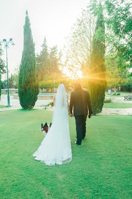 beautiful-orange-blue-wedding-cyprus_02