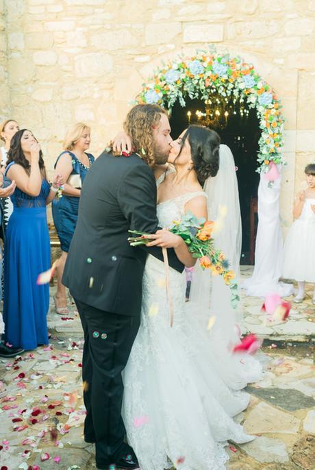beautiful-orange-blue-wedding-cyprus_15