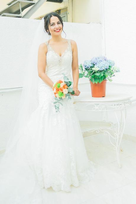 beautiful-orange-blue-wedding-cyprus_07