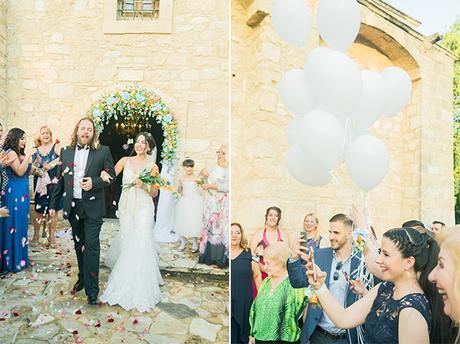 beautiful-orange-blue-wedding-cyprus_14A