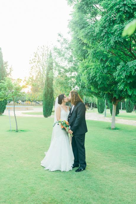 beautiful-orange-blue-wedding-cyprus_23
