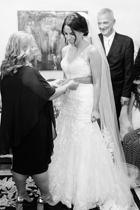 beautiful-orange-blue-wedding-cyprus_06