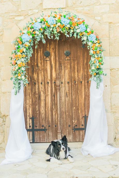 beautiful-orange-blue-wedding-cyprus_09