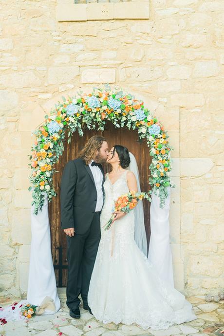 beautiful-orange-blue-wedding-cyprus_01