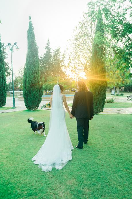 beautiful-orange-blue-wedding-cyprus_22