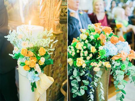 beautiful-orange-blue-wedding-cyprus_10A