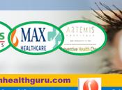 Choosing Best HospitalsIn India Retina Good Idea?