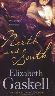 FAITH AND FEARLESSNESS, A NEW SEQUEL TO GASKELL'S NORTH AND SOUTH - AUTHOR INTERVIEW