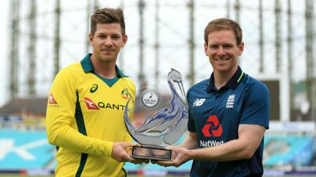 England makes history posts 481 in ODI at Trentbridge