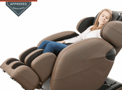 Best Massage Chair Only GUIDE Need Read Before Buying