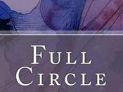 Full Circle Regina Timothy