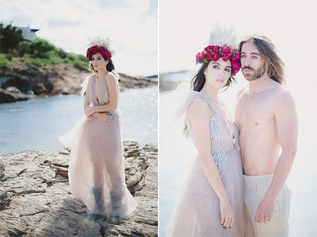 boho-indian-styled-shoot-on-beach_09A