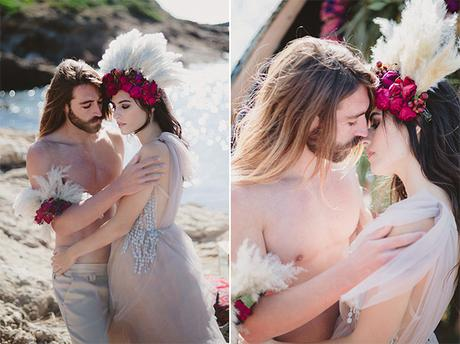 boho-indian-styled-shoot-on-beach_05A
