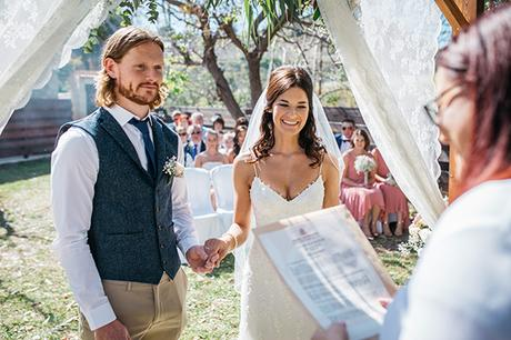 rustic-romantic-cyprus-wedding-_20