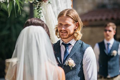 rustic-romantic-cyprus-wedding-_21