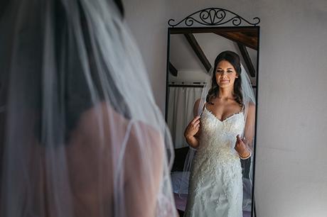 rustic-romantic-cyprus-wedding-_14