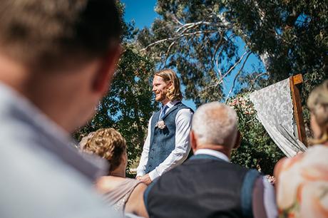 rustic-romantic-cyprus-wedding-_18