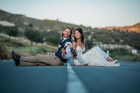 rustic-romantic-cyprus-wedding-_33